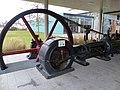 Schwabach Stadtmuseum - Dampfmaschine.jpg