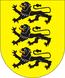 Wappa vo Schwoba