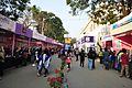 Science & Technology Fair 2012 - Urquhart Square - Kolkata 2012-01-23 8690.JPG
