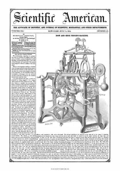 File:Scientific American - Series 1 - Volume 009 - Issue 43.pdf