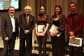 Sckell-Students-Award 2017 8593.jpg