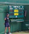 Score board Wimbledon.jpg
