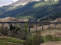Scotland - Glenfinnan Viaduct - 20140422174647.jpg