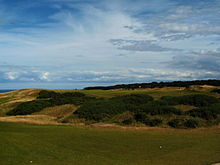 Scotland Fife Kingsbarns 20070725 0154.jpg