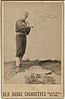Scott Stratton, Louisville Colonels, baseball card portrait LCCN2007683764.jpg