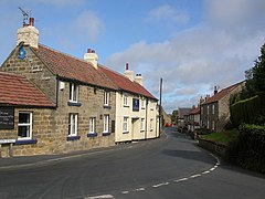 Scotton, North Yorkshire.jpg