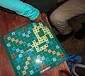 Scrabble on hike.jpg