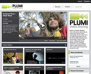 Screenshot of Plumi Demo Site.jpg