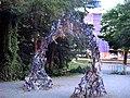 Sculpture 1.JPG