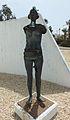 Sculpture Garden (1971) - Igael Tumarkin 13.jpg