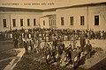 Scuola Edmondo De Amicis Porto Torres.jpg