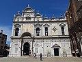 Scuola Grande di San Marco (Venedig).jpg