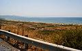 Sea, Izmir.jpg