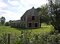 Seagram's Farm, Imber - geograph.org.uk - 538807.jpg