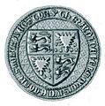 Seal Gerhard VI. (Holstein-Rendsburg) 01.jpg