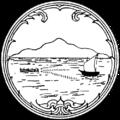 Seal Trat.png