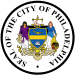 75px Seal of Philadelphia%2C Pennsylvania.svg Startup Philadelphia