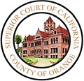 Seal of the Superior Court of California of the County of Orange.jpg