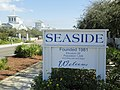 Seaside Entrance.JPG