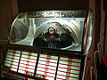 Seattle - Full Throttle Bottles Wurlitzer 01.jpg