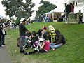 Seattle Hempfest 2007 - 095.jpg