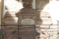 Sebastiansfriedhof (Grabstätte der Gutrather-1).png