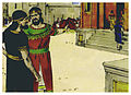 Second Book of Samuel Chapter 9-2 (Bible Illustrations by Sweet Media).jpg