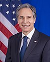 Secretary Blinken's Official Department Photo.jpg