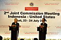 Secretary Clinton and Indonesian Foreign Minister Natalegawa Address Reporters (5997366780).jpg