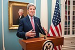 Secretary Kerry Delivers Remarks at the 11th Annual Edward R. Murrow Program for Journalists (30736508735).jpg