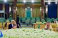Secretary Kerry Sits with Foreign Minister al-Jubeir (31348093780).jpg
