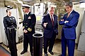 Secretary Kerry Tours the Vessel of the USS San Antonio (22939476421).jpg