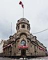 Sede del diario El Comercio, Lima, Perú, 2015-07-28, DD 99.JPG