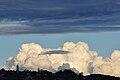 Seefeld-Utoquai - General-Guisan Quai 2010-09-09 18-53-04.JPG
