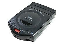 220px-Sega_Multi_Mega.jpg