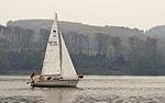 Segelschiff am Baldeneysee (Essen).jpg