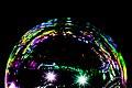 Seifenblasen -- 2020 -- 0138.jpg