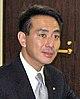 Seiji Maehara Nov 18, 2005.JPG