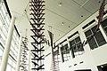 Seismophon, Science Museum of Minnesota (20790075900).jpg