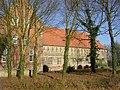 Seitenflügel Kloster Frenswegen.jpg