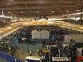 Seksdagesløb i Ballerup 2008.JPG