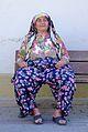 Selcuk woman.JPG