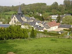 Selens (Aisne).JPG