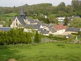 A general view of Selens