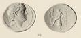 Seleucus IV.png