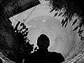 Self-Portrait (28480170600).jpg