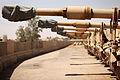 Self-propelled artillery in Iraq DVIDS193864.jpg