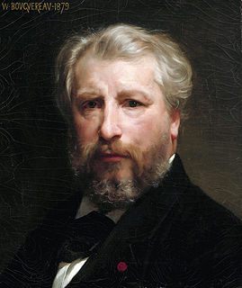 image of William-Adolphe Bouguereau from wikipedia