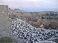 Selge 2003-12-28 01-04 Türkei 100.jpg