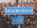 Selzach v35.jpg